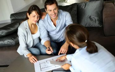 Reach out to the best mortgage lenders