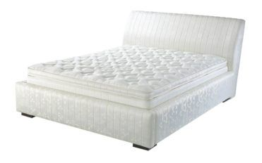 Read These Mattress Reviews to Snooze Out Your Stress