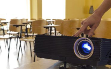 Read reviews before purchasing best home projector On Sale