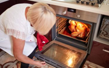 Reasons Why Investing in a Wall Oven Is a Good Idea