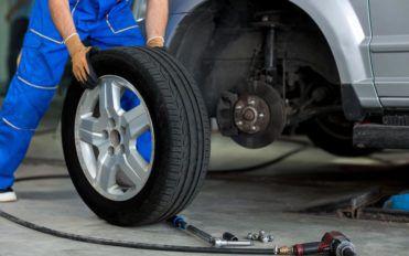 Reasons to Buy Costco Tires