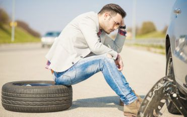 Reasons to Opt for Pep Boys Tires
