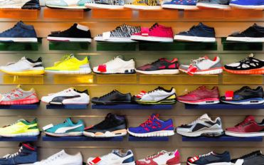 Reasons to buy shoes at Adidas outlets