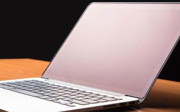 Reasons to buy the MacBook Air