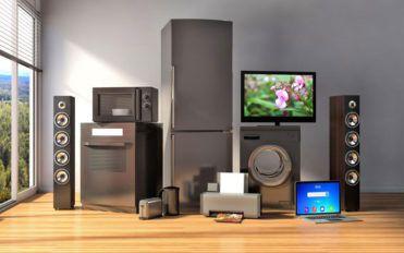 Reasons to choose ABC Warehouse appliances