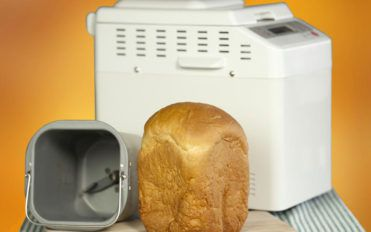 Reasons to choose Zojirushi breadmaker for everyday usage
