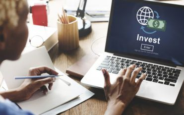 Reasons to invest in target date funds