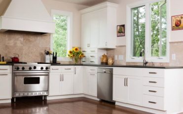 Reasons to keep the kitchen clean