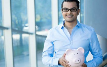 Reasons to opt for personal loans with monthly payments