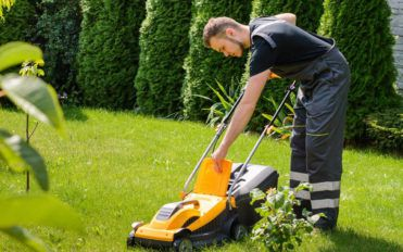 Reasons to purchase a zero turn mower