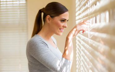 Reasons why cordless blinds have a high popularity