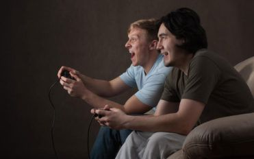 Reasons why gaming consoles have retained their demand