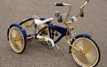 Reasons why you should buy a 3 wheeled bicycle today