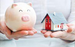 Refinance your home loan through HARP