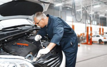 Regular services and maintenance your car needs