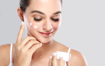 Rejuvenate Your Skin With Skin Firming Cream