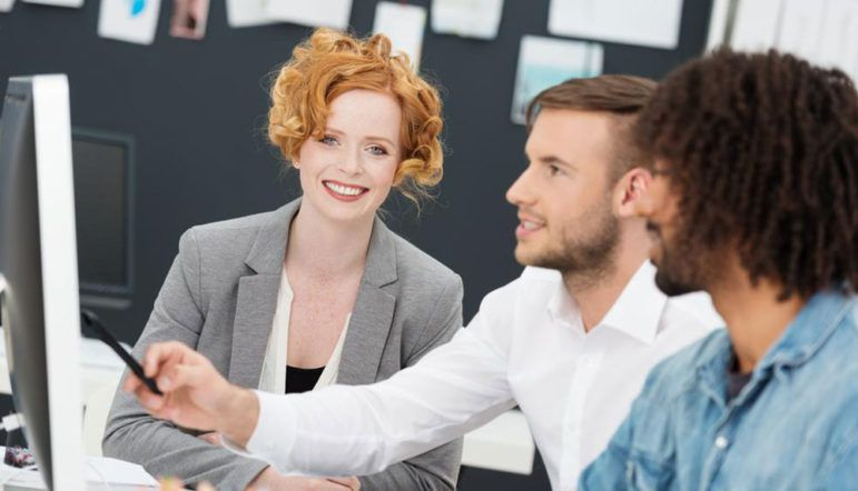 Relevance of employee relations today