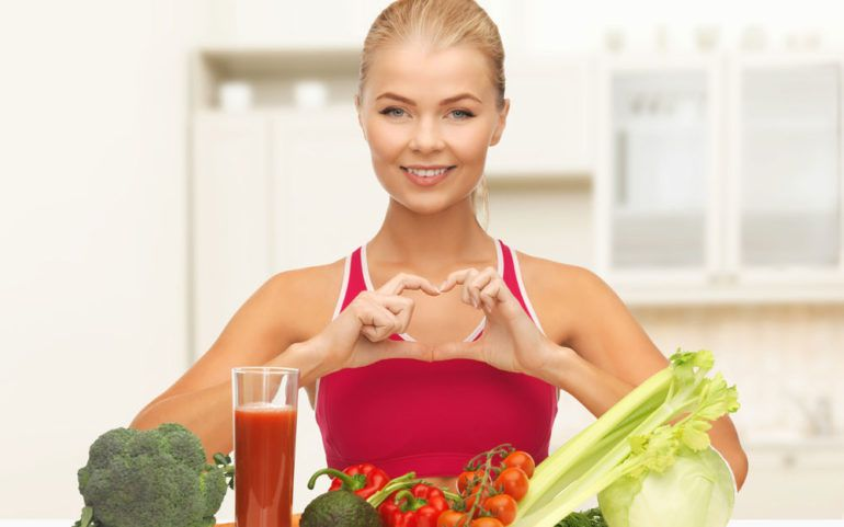 Remedies to reduce your cholesterol levels