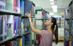 Resources you can use to know more about property archives