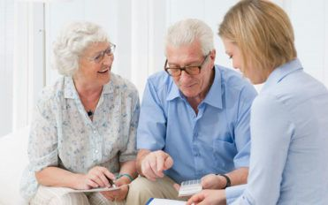 Retirement annuities and their importance
