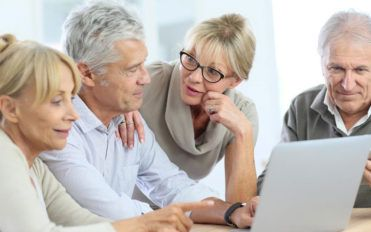Retirement calculator: Your planning assistant