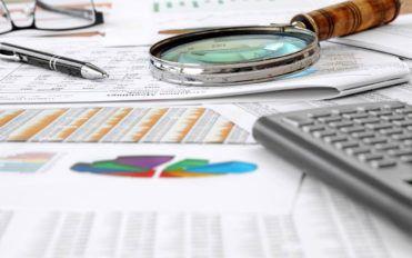 Retirement savings account that you may need