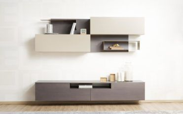 Revamp your house with Big Lots furniture