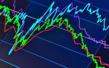 Risks of investing in dividend stocks
