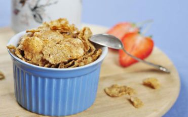 Role of fiber for a healthy digestive system