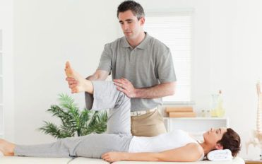 Role of physiotherapy in deep vein thrombosis treatment