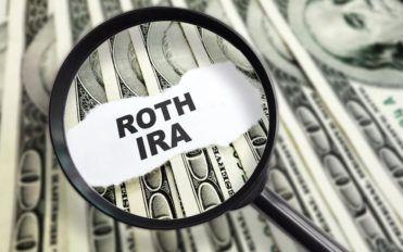 Roth IRA: Redefining retirement planning