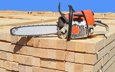 STIHL Chain Saws – A pioneer product