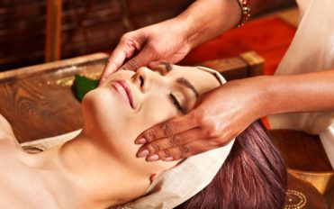 Salon and spa treatment options to explore while traveling