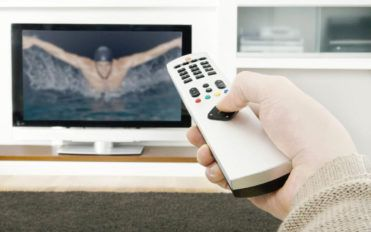 Samsung TVs and their constant innovation