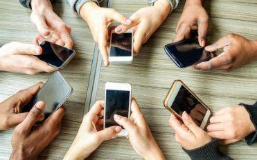 Samsung Vs Other Phone Brands