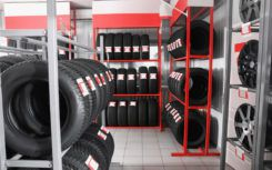 Save Big on Your Next Car Service with Sears Tires Coupons