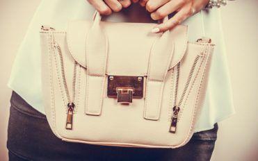 Save Money Through Designer Handbags Sale