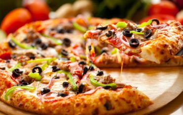 Save With Dominos Pizza Coupon Codes