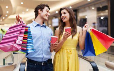 Save big with Walmart's printable coupons