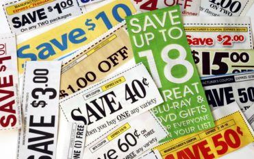Save big with allergy relief coupons