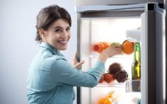 Save money on electricity bills with smart use of appliances and refrigerators
