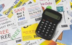 Save money using Fantastic Sams coupons