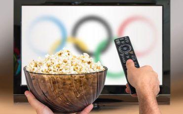 Save more while buying smart TVs
