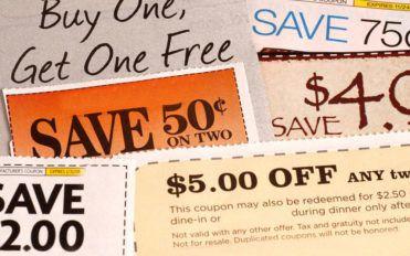 Saving big with Wayfair coupons