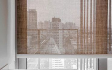 Searching all types of blinds online at the best prices