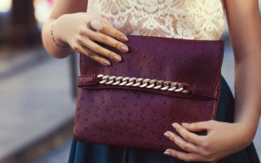 Searching for cheap Michael Kors bags? Here's how to spot a knock-off
