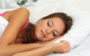 Secret to a sound sleep: Sleep Number adjustable beds