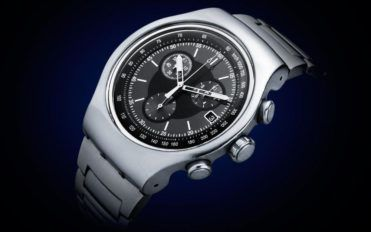 Seiko Watches – Timeless luxury for time keeping