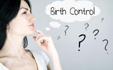 Select the test for your tubal reversal