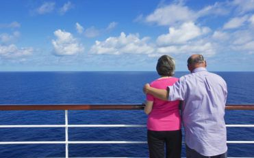 Senior cruise package and how to get the best from it